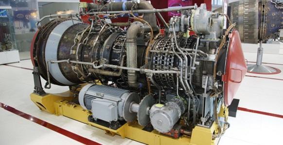 Картинки по запросу двигатель М70ФРУ-2