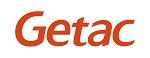 Защищенные мобильные ИТ-решения  для нефтегазовой отрасли от компании Getac