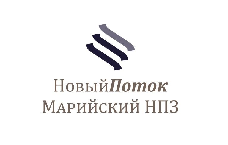 Дмитрий Петрович Мазуров, Марийский НПЗ