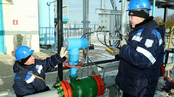 Словакия иИталия арестовали поставки газа на Украинское государство — провал евроинтеграции