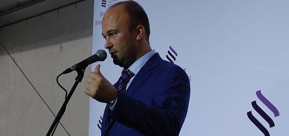 Д. Мазуров, пресса, Антипинский НПЗ