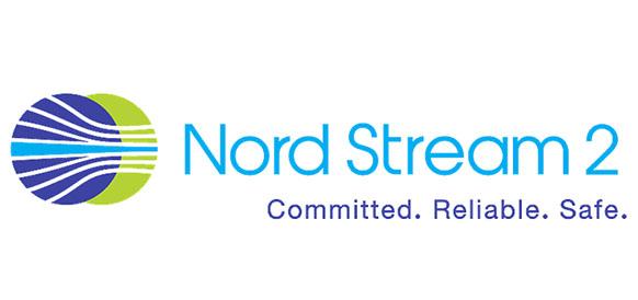 Nord Stream 2 рассчитывает получить разрешение на строительство газопровода Северный поток-2 на территории России в конце 1-го - начале 2-го квартала 2018 г
