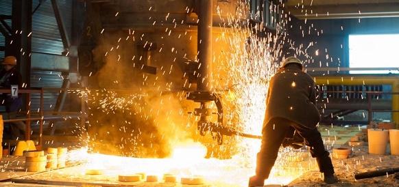 РМ Рейл расширяет линейку нефтехимического оборудования