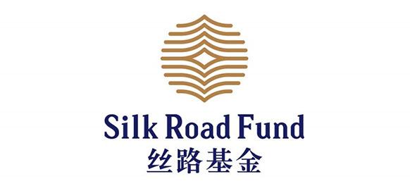 Фонд Шелкового пути