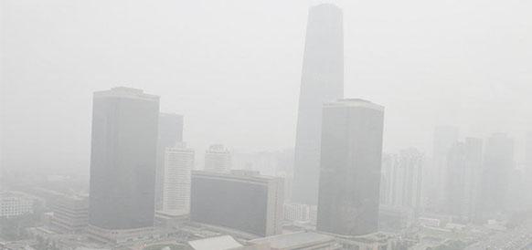 https://neftegaz.ru/images/upload/2016/Smog.jpg