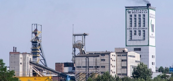 Польша приступила к реализации проекта Geo-Metan добычи метана угольных пластов