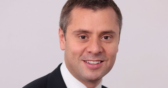 Реверсный газ обходится намного дороже прямого русского — Министр энергетики Украины