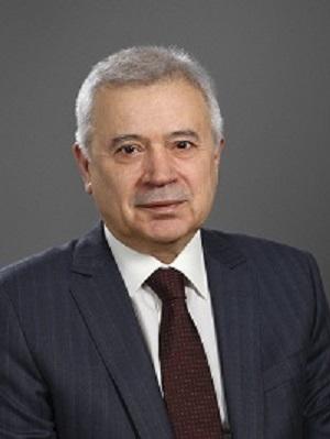 Поздравление Президента Российской Федерации Владимира 32