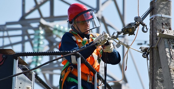 информация работа энергетиком в нижнем новгороде включает себя