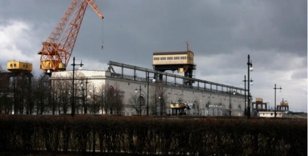 ГЭС «РусГидро» вКабардино-Балкарии заянварь-сентябрь выработали 454 млн кВт·ч