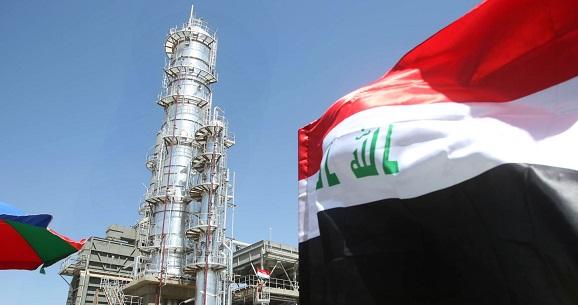 «Лукойл» ииракская SOMO создали нефтетрейдинговоеСП вДубае
