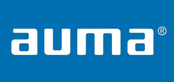 auma, logo