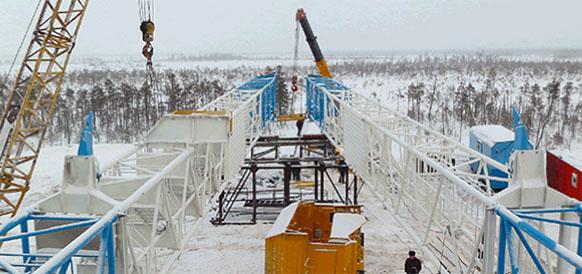 ... машиностроение (АСК-БМ) планирует открыть производство в индустриальном  парке Богословский на территории опережающего развития (ТОР) Краснотурьинск. ecaff1d81af