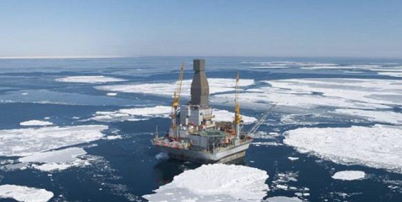 «Роснефть» иPertamina создадутСП для строительства нефтеперерабатывающего завода на о. Ява