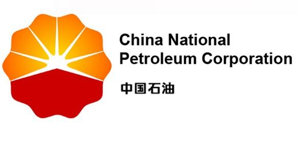 CNPC КННК