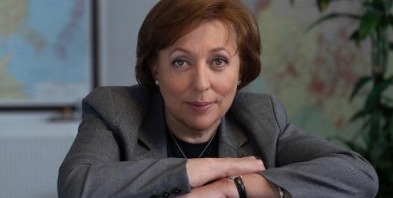 Роснедра отменили аукцион попродаже Эргинского нефтяного месторождения