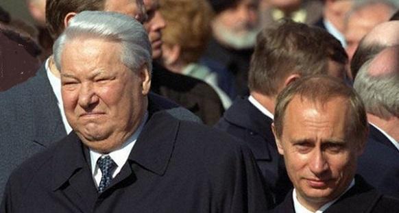В «Роснефти» опровергли уход Сечина в руководство