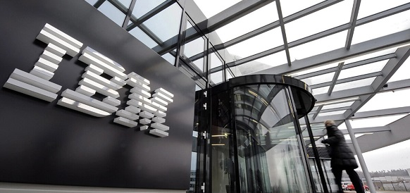 Когнитивные технологии IBM для нефтегазовой отрасли: исследование возможностей 4.0