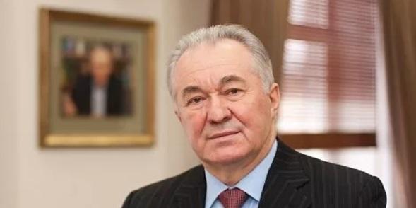 А. Карасевич