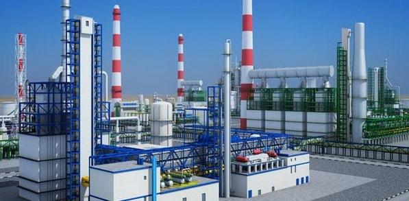 Правительство Армении обсуждает три проекта сооружения нефтеперерабатывающего завода