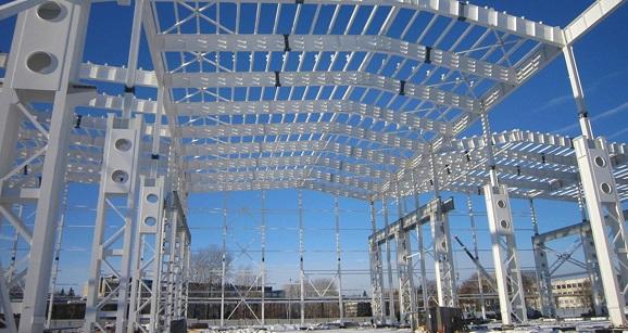 Солнечная электростанция появится вЧелябинске