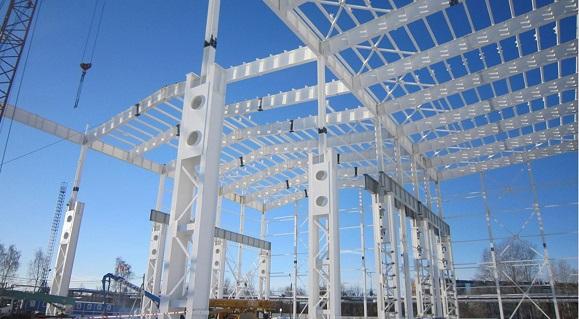 Вексельберг иЧубайс строят вЧелябинске солнечную электростанцию