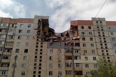 город николаев фото украина