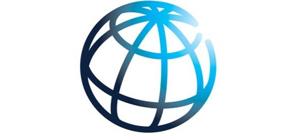 Всемирный Банк, логотип, логотип Всемирного Банка