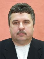 махонин вячеслав михайлович русатом оверсиз популярностью пользуются Ответ