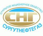 «Сургутнефтегаз» остался без буровых установок