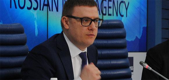 А. Текслер: Минэнерго РФ не рассматривает ситуацию, когда НДД не будет введен с 1 января 2019 г