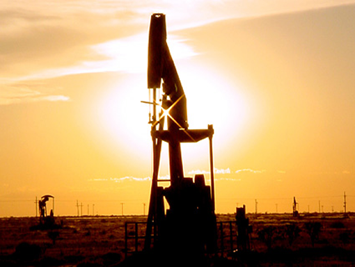 Sanchez Energy Offers Pure Play Focus on Eagle Ford