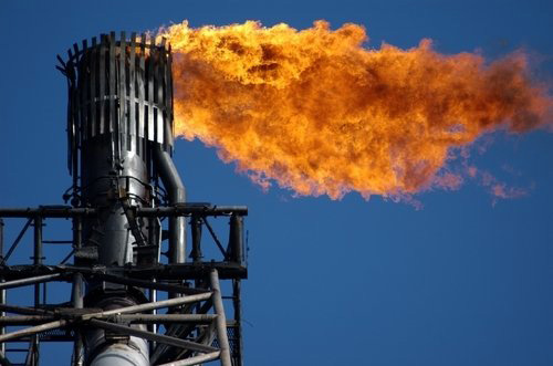 Tanzania Anticipates Fivefold Increase in Gas Reserves by 2015