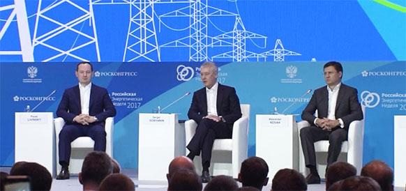 Полная цифровизация российских энергосетей обойдется в 2 трлн руб. Но оно того стоит