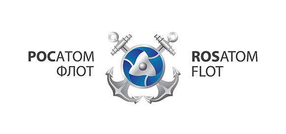 К 2025 г. Росатом планирует ввести в эксплуатацию 4 новых атомных ледокола