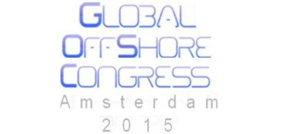 The Global Offshore Oil & Gas Exploration & Production Congress (GOC 2015)