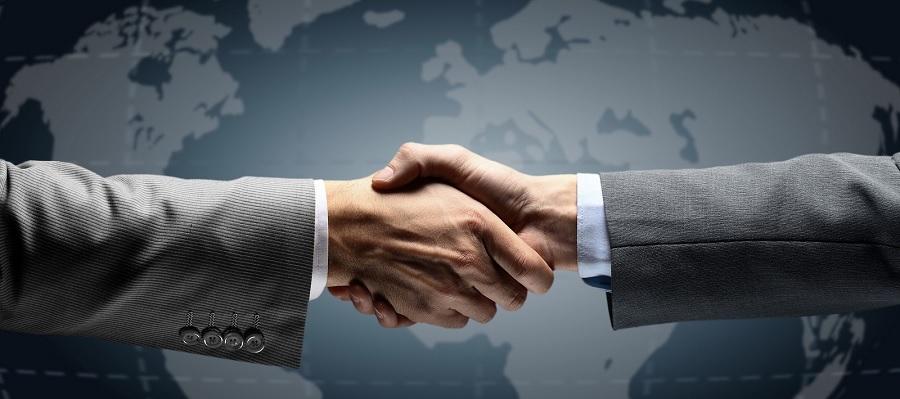 Два американских производителя микросхем объединятся в компанию стоимостью 68 млрд долл. США