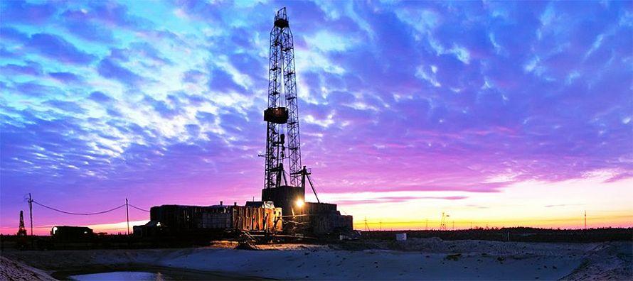 Возраст - не помеха. Газпромнефть-Ноябрьскнефтегаз приступил к разработке ачимовской толщи на Карамовском месторождении