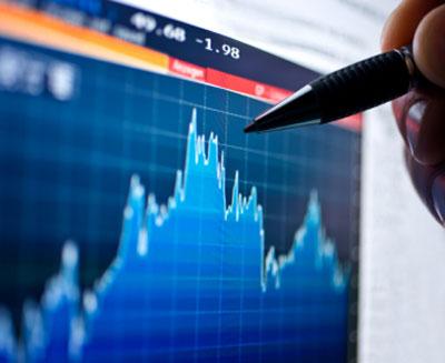 Вчера нефть резко подешевела, 1 октября цены растут