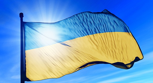 The cabinet of ministers of Ukraine received 100% of shares of Naftogaz
