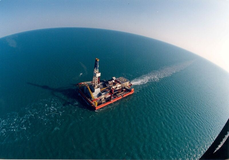 Добыча нефти в Казахстане выросла на 4% за 2 месяца