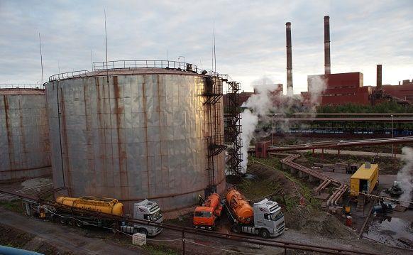 Методы обезвреживания и утилизации нефтеотходов. Эффективные и экономичные способы