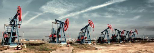 Выход из тупика в области оценки и прогнозирования мирового топливно-энергетического хозяйства