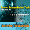 Power Transmission Tech 2014. Advanced Technologies in Power Transmission to Improve Infrastructure Management