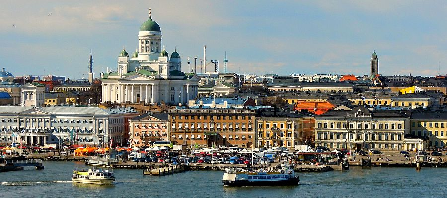 Finland to unbundle grid from 2020