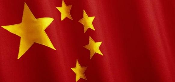 Очередной рекорд. Китай снова увеличил импорт СПГ