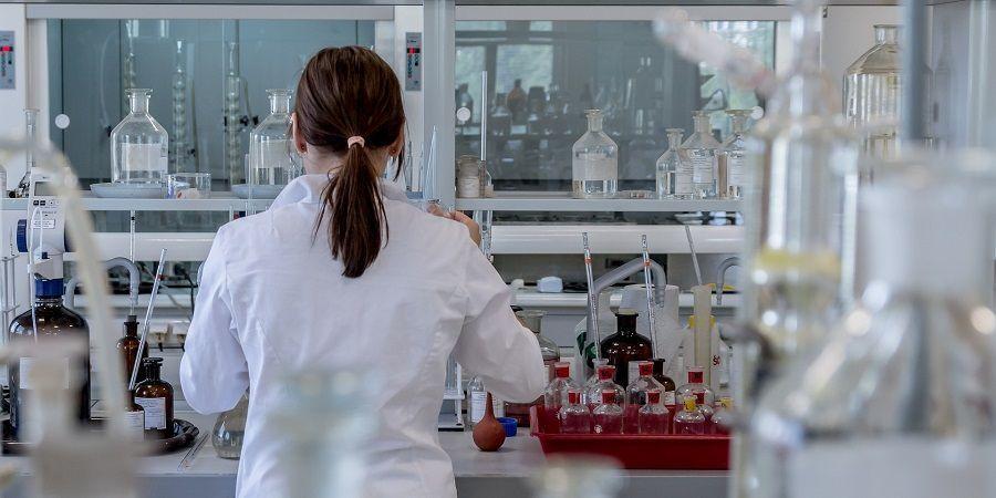 Пермские ученые придумали, как эффективно добывать нефть из трещиноватых коллекторов