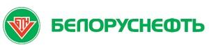Белоруснефть в 2015 г начнет разведку залежей нефти на своих активах в России