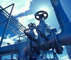 С 1 августа тарифы Газпрома на транспортировку газа увеличиваются на 6,4 %