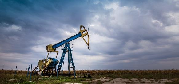 Р.Дадли: У нефти нет причин для роста в цене